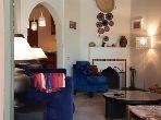 Precioso piso en alquiler. Área total 100.0 m². Amueblado.