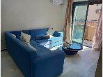 شقة للشراء بمراكش. المساحة الكلية 57 م². مسبح ، مكيف هواء.