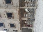 Local commercial à louer à Mohammedia. Superficie 130.0 m². Parking