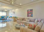Appartement de 107m² en vente, Résidence Préstige Californie