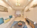 Bonito piso en venta. 2 Pequeña habitación.
