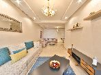 Appartement de 104m² en vente, Le Prestige Californie