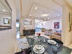 Appartement de 97m² en vente, Le Prestige Californie