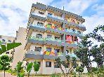Appartement au RDC de 80m² en vente, Le Prestige Californie