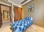 Magnífico piso en venta. Gran superficie 122 m².