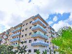 Appartement au RDC de 139m² en vente, Le Prestige Californie
