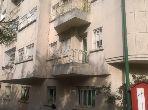 Location d'un appartement à Fès. 3 chambres agréables. Terrasse et ascenseur.