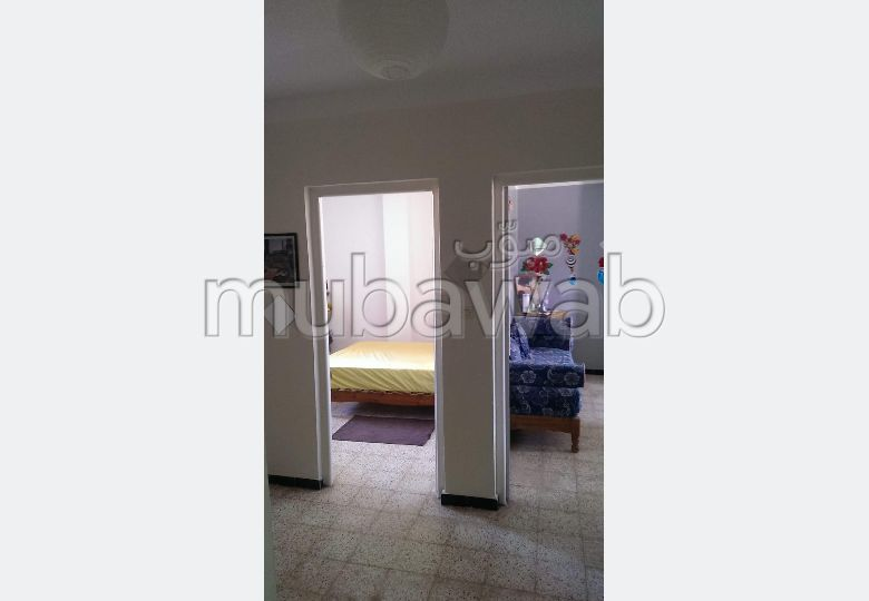 Vente appartement F3 Mostaganem