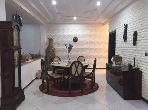 Location appartement vacances centre ville Fes
