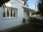 Villa 450 m² à louer, Mohammadia, Mohammadia