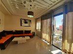 Superbe appartement à louer à Marrakech. 3 pièces