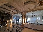 Magnífico piso en venta. 7 Salas.