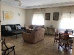 Appartement à vendre à Tanger. Superficie 147.0 m²