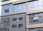 Plateaux Bureaux de 100 m² à 2 500 m² à Rabat