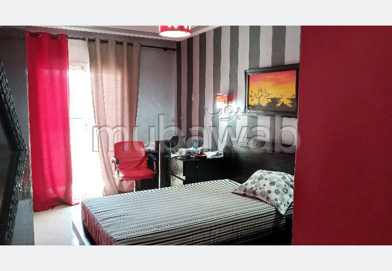Apartment to purchase. Dimension 167.0 m².