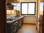 شقة جميلة للبيع بأكادير. المساحة الكلية 72.0 م². شرفة ومصعد.