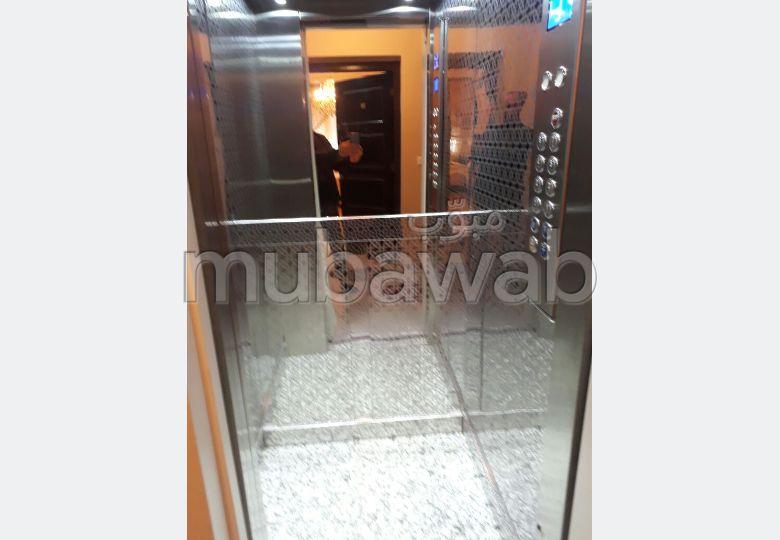 Très belle appartement a vendre, 80m², aida village