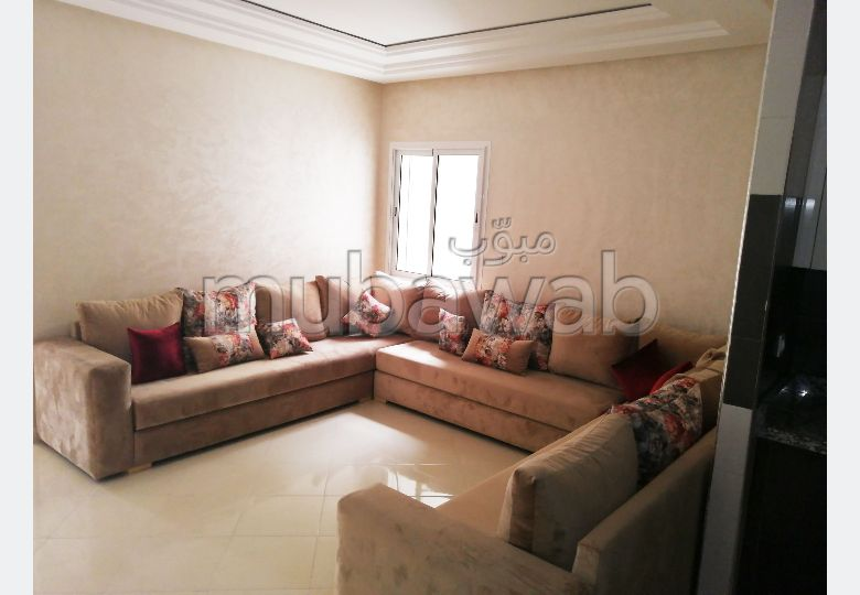 Sell apartment. Surface area 117 m².