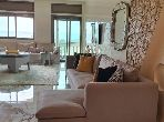 Location d'un joli appartement à Dar Bouazza