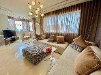 شقة رائعة للايجار بالدارالبيضاء. 1 غرفة.