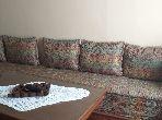 Vend appartement à Tanger. Superficie 86.0 m²