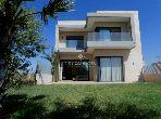 Superbe villa Moderne à vendre en résidence PRESTIGIA ARGAN