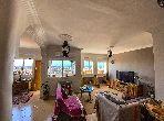 شقة رائعة للبيع بأكادير. المساحة 116.0 م². جو مكيف.