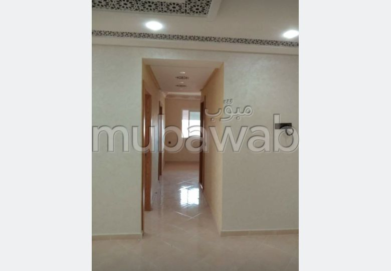 Bonito piso en venta. 2 dormitorios.