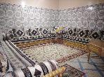 Maison à Bouznika à vendre
