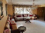 Appartement à l'achat à Tanger. Surface de 85.0 m². Sécurisé 24/24