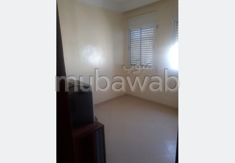 شقة للشراء بسلا. المساحة 60.0 م².