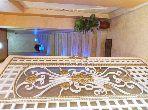 Vente maison à Casablanca. 5 belles chambres. Places de stationnement et terrasse