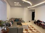 Bel appartement à Dyour jamaa