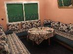 Appartement en vente à Tanger