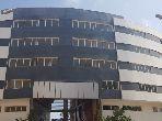 Plateauxde bureau neuf de 274m² a vendre