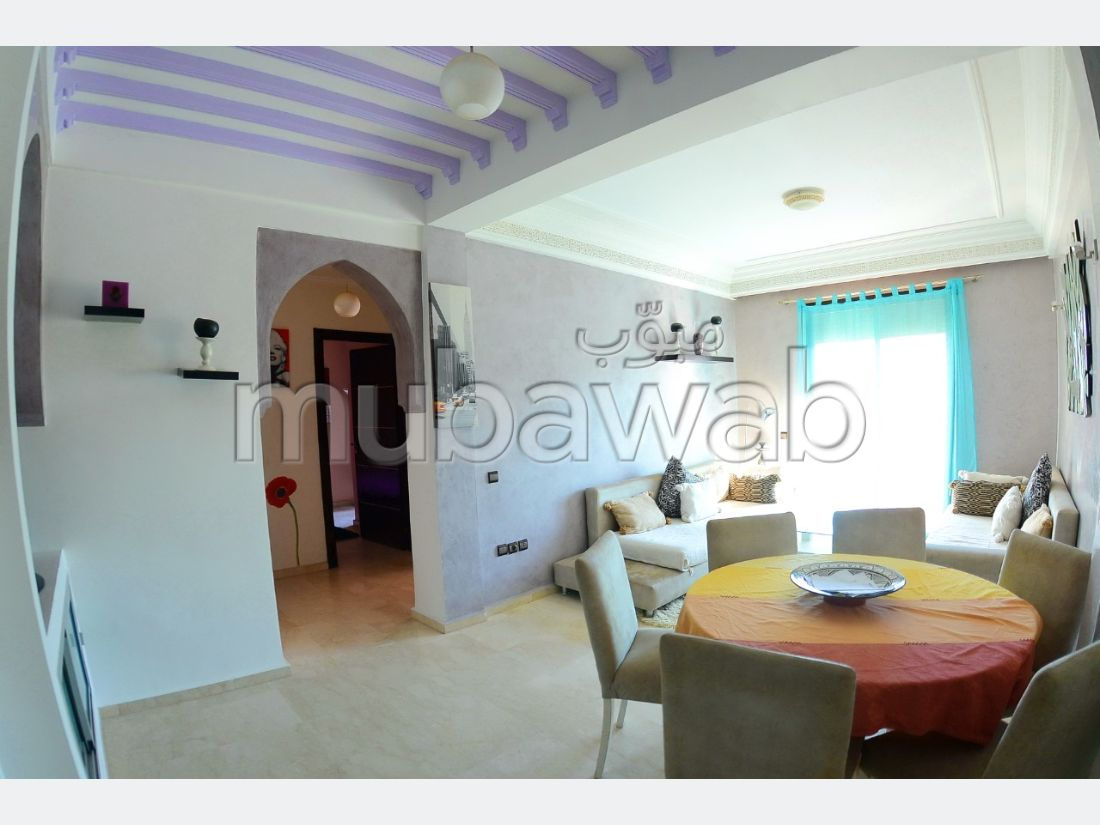 Luxury Villa for sale. 10 Practice. Usable fireplace, Large swimming pool.