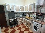 Appartement meublé en Location par Mois à Agadir