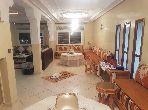 Maison 400m2 Vue Dégagée En Vente à RAHRAH