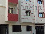 Appartement de haut standing neuf à vendre