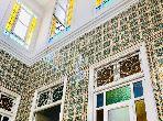 À vendre Immeuble à Beb Bnet Tunis