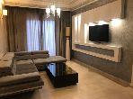 شقة رائعة للبيع بمراكش. المساحة الإجمالية 85.0 م². مع المرآب والمصعد.