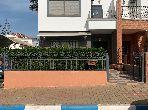 Location villa de haut standing à Mohammedia. Surface totale 200.0 m². Meublée