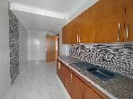 Sell apartment. Dimension 80.0 m². Exceptional mountain view, thermal insulation and soundproofing.