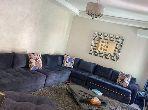 Busca pisos en venta. 2 Sala de estar. Ascensor y garaje.