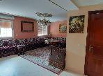 Bonito piso en venta. Superficie 224.0 m². Balcón.