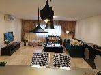Trendy appartement en vente aindiab