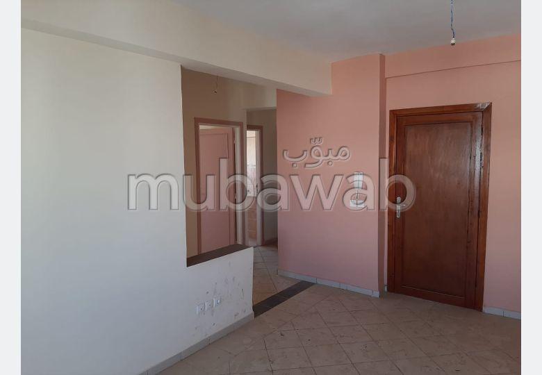 Fabulous apartment for sale. Total area 70.0 m².