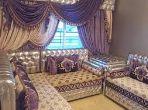 Bel appartement à vendre à prestigia