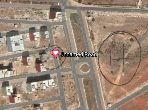 Beau terrain à la vente à Lahraouyine. Superficie 160.0 m²