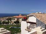 Villa à Tanger à vendre